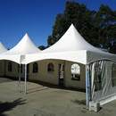 Spring Top Marquee