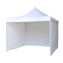 Popup Marquee