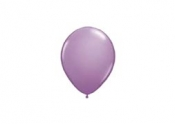 "100 PACK PURPLE LATEX 10"" BALLOONS"