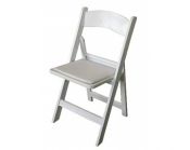 chair hire sydney
