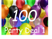Party Deal 1