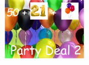 Party Deal 2