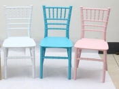 Kids Tiffany Chairs